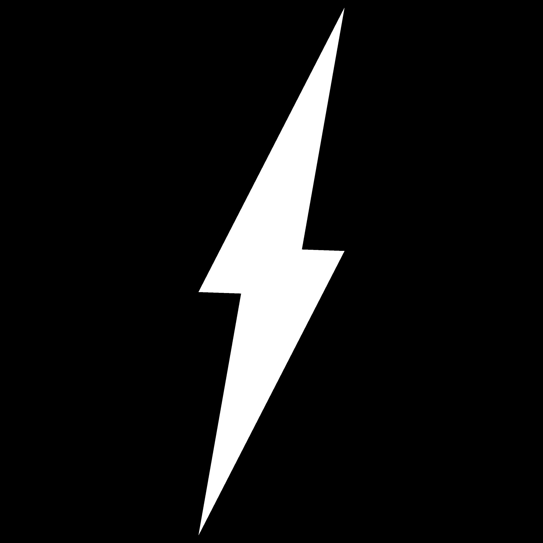 Lightning Bolt - Web